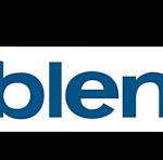 Introduktion till Blender
